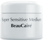 Super Sensitive medium